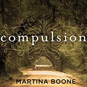 Compulsion: Heirs of Watson Island, Book 1   Martina Boone