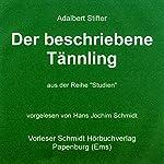 Der beschriebene Tännling | Adalbert Stifter