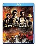 �ե����������쥹���塼��Blu-ray��