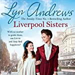 Liverpool Sisters | Lyn Andrews