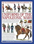 An Illustrated Encyclopedia: Uniforms...