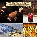 Wisdom of Tibet 2015 (Mindful Editions)
