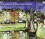 The Artistry of Eduard Van Beinum: Be...