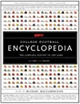 ESPN College Football Encyclopedia: T...