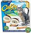 Citikitty Cat Toilet Training Kit from CitiKitty