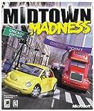 Microsoft Midtown Madness