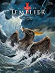 Le Dernier Templier - Saison 1 - tome...