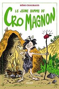 Les Hommes De Cro Magnon
