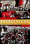 Revolutions: Theoretical, Comparative...
