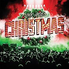 Punk Goes Christmas