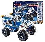 Meccano 25 Model Set