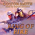 Ring of Fire | Cotton Smith