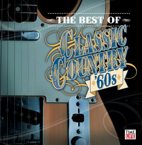 Various - Kings & Queens Of Country - CD3 - Zortam Music