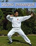 echange, troc Antoine Ly - Qigong dynamique