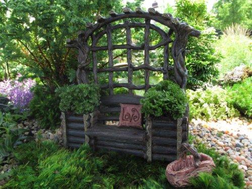 desertcart Oman: Miniature Gardening Products | Buy