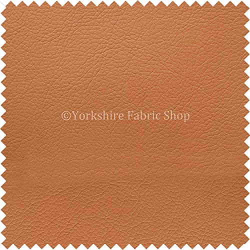 paris-tan-orange-soft-faux-leather-pu-grain-finish-look-upholstery-material-headboards-beds-sofas-cu