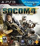 SOCOM 4: U.S. Navy Seals