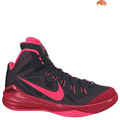 hyperdunk shoes
