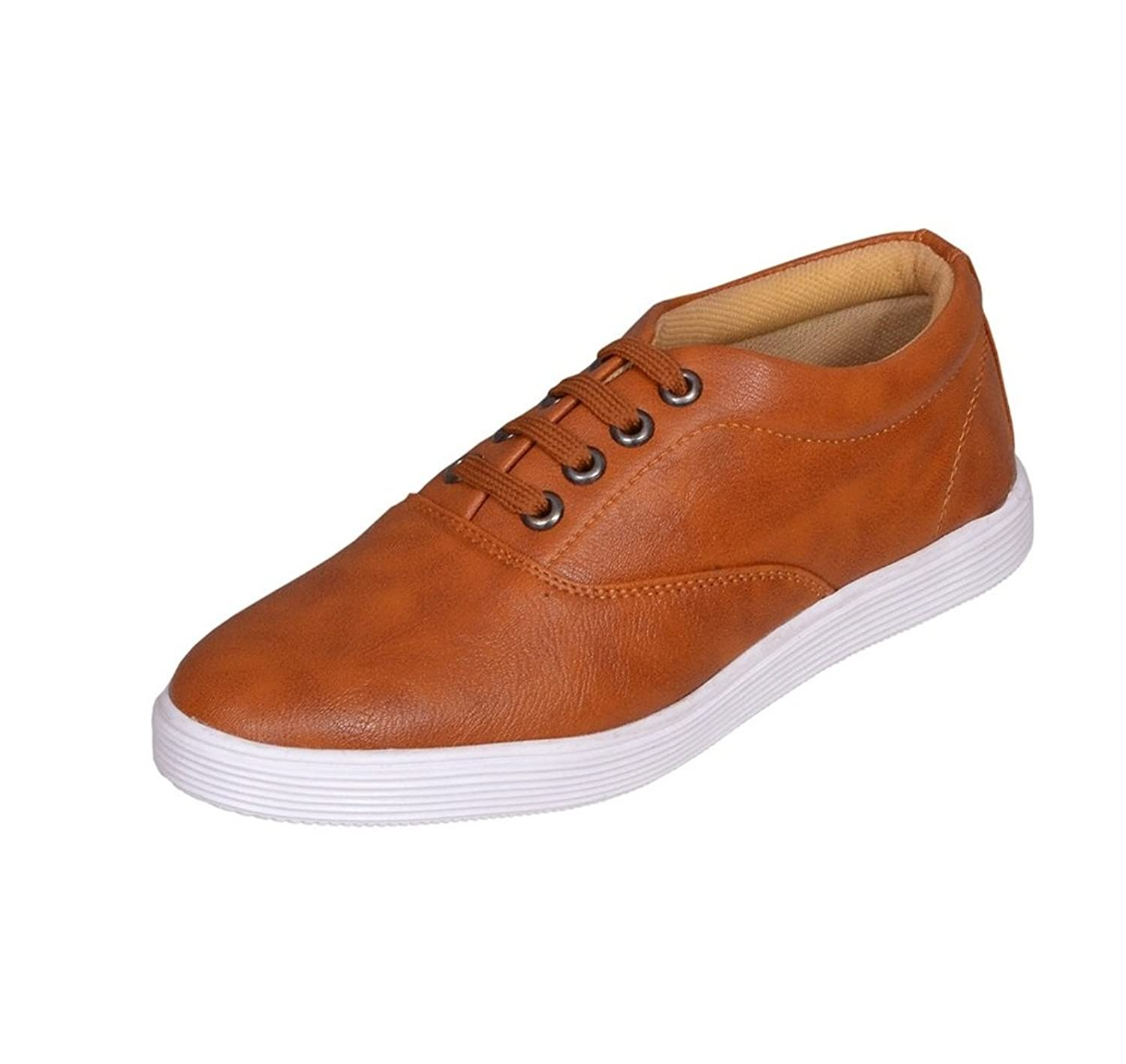 Men Casual Shoes - Earton,Globalite discount offer  image 2