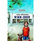 "Winn-Dixievon ""Kate DiCamillo"""