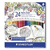 by Staedtler (1286)Buy new:  £8.90  £4.87 4 used & new from £4.68