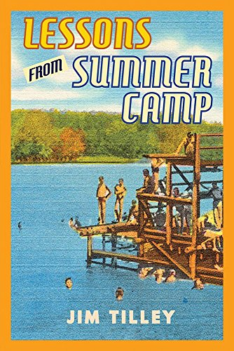 Lessons from Summer Camp