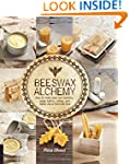 Beeswax Alchemy: How to Make Your Own...