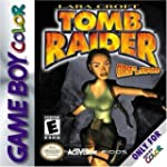 Tomb Raider : La Mal�diction de l'�p�e