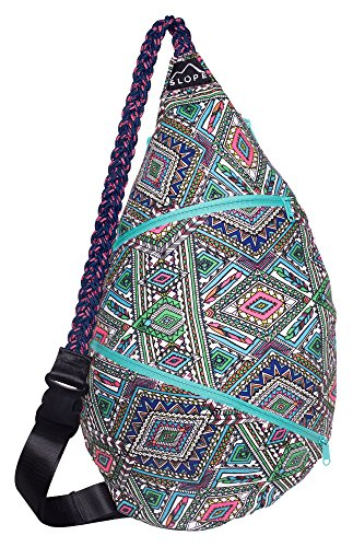 Shoulder Backpack Man ,Women, Teens Bag