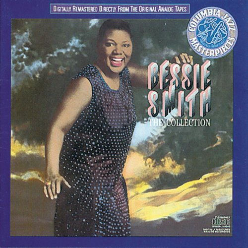 St. Louis Blues (Album Version) (Bessie Smith St Louis Blues compare prices)