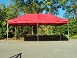 EvoPro 50 Commercial Instant Shelter 3m x 6m. Pop Up Gazebo,  Easy Up Gazebo,  EZ Up Gazebo,  Quick Gazebo,  Mini Marquee,  Commercial Gazebo,  Heavy Duty Gazebos,  Market Stall,  Party Tent.
