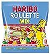 Haribo Roulette-Mix, 10er Pack (10 x 250 g)