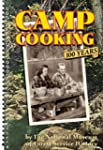 Camp Cooking: 100 Years: 100 Years, 1...