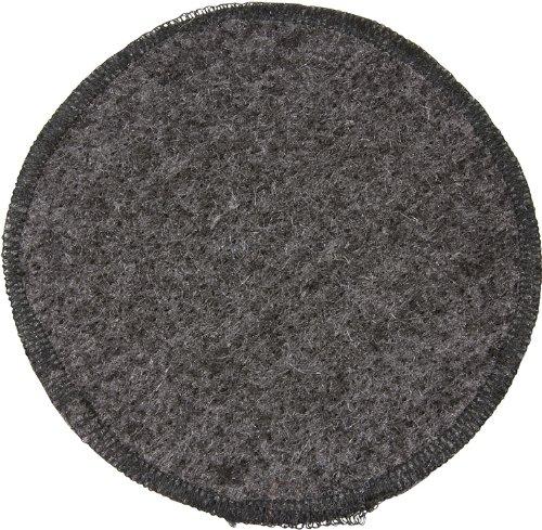 7 inch Steel Wool Polishing Pad