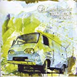 echange, troc Cunninlynguists - Strange Journey /Vol.1