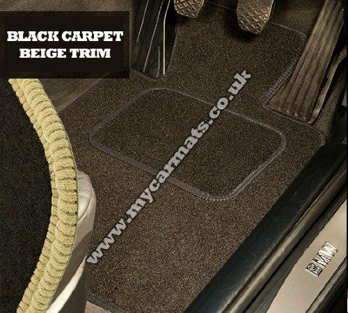 bmw-x6-2008-onwards-black-car-mats-beige-trim