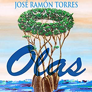 Olas [Waves] Audiobook