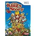 Little Kings Story