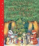 Contes magiques de Noël