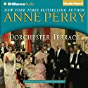 Dorchester Terrace: A Charlotte and Thomas Pitt Novel, Book 27