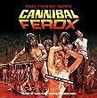 CANNIBAL FEROX (OMPST 1981) [VINYL]