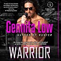 Warrior: Crossfire, Book 5 Audiobook by Gennita Low Narrated by Kevin Foley