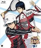 新テニスの王子様 7 [Blu-ray]