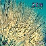 Zen Nature 2016: Kalender 2016 (Mindful Editions)