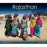 Rajasthan : Richesse de l'Inde