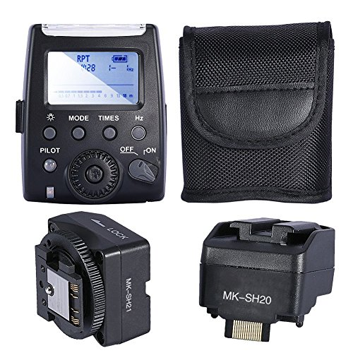 sony ilce 7 help guide