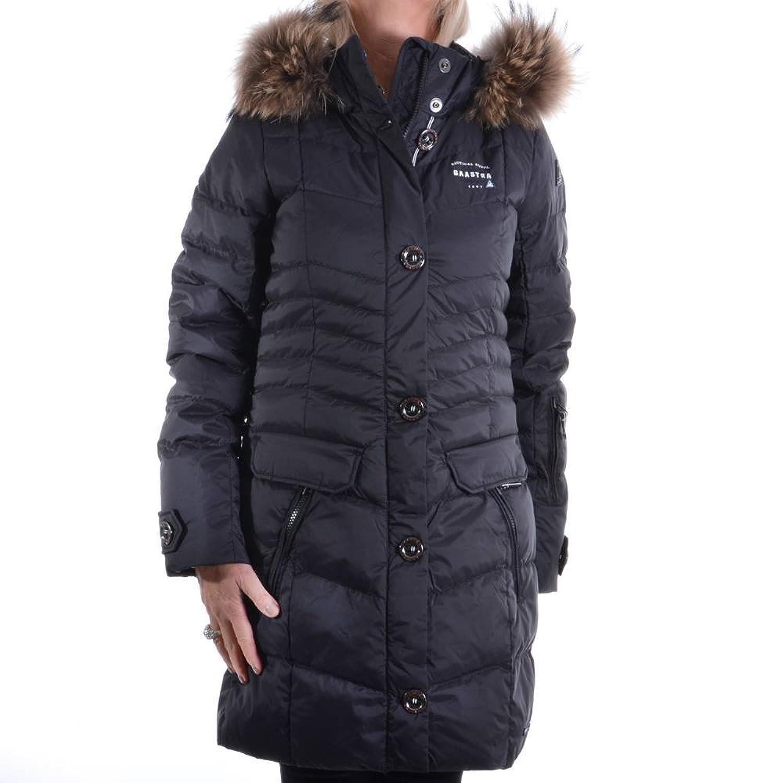 Gaastra Damen Daunen Mantel Ellington jetzt kaufen