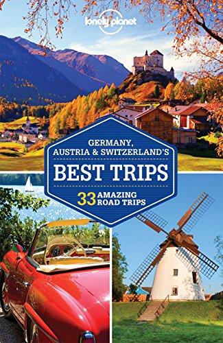 germany-austria-switzerlands-best-trips-1-travel-guide