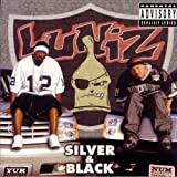 Silver and Black [Explicit]