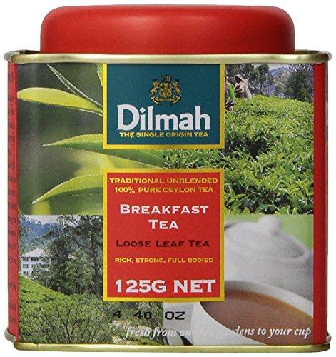 dilmah-tea-breakfast-tea-loose-leaf-44-ounce-tins-pack-of-3